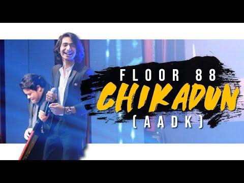 Floor 88 - Chikadun