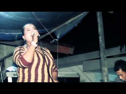 01 Aty Selayar-Batang Mata
