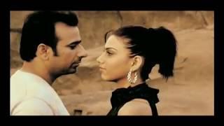 Sheera Jasvir  chal sadd dila tere apne de gae ne official video humsafar