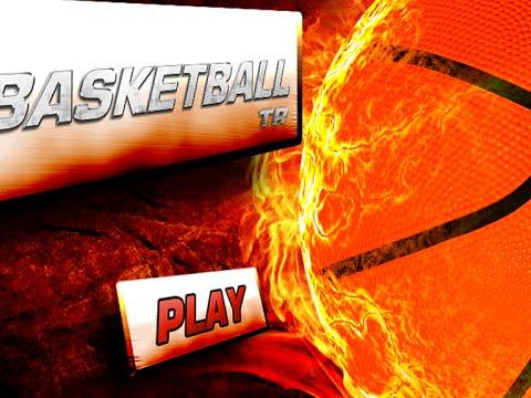 basketball pro a livestream