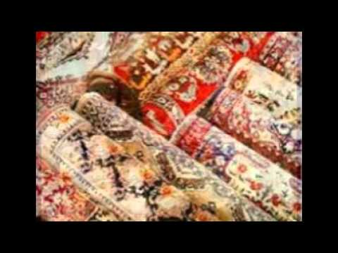 Handicrafts Of Punjab Youtube
