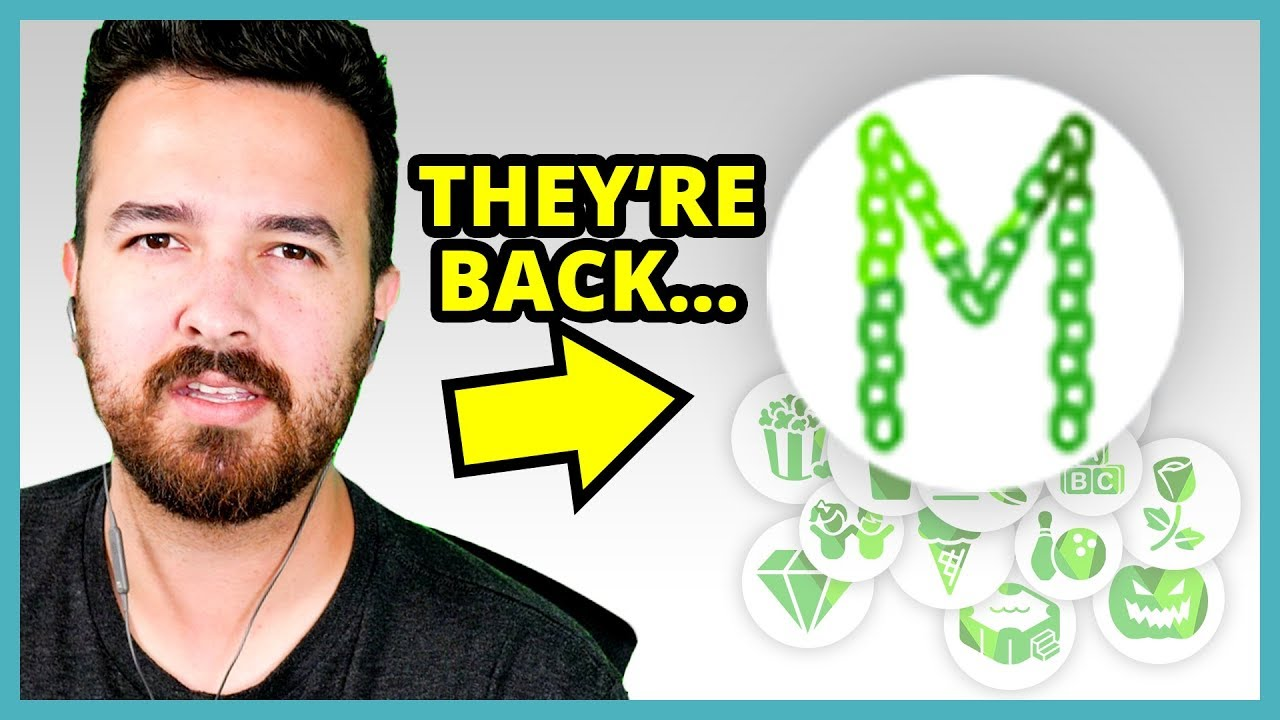 The Sims 4 Stuff Packs are back
