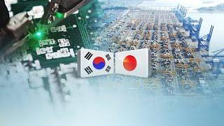 """""""일본 잃을 것 많다""""…경제보복 부메랑 잇단 경고 / 연합뉴스TV (YonhapnewsTV)"""