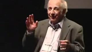 John Searle -Consciousness and Causality Thumbnail
