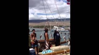 E Ola Mau i ka Olelo Hawai