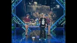 видео Дмитрий Васильев