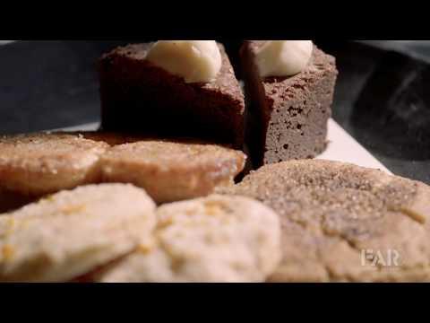 How Lula Café pioneered Logan Square's culinary scene