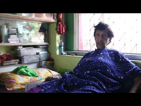 A Tribute to legendary singer Mubarak Begum.