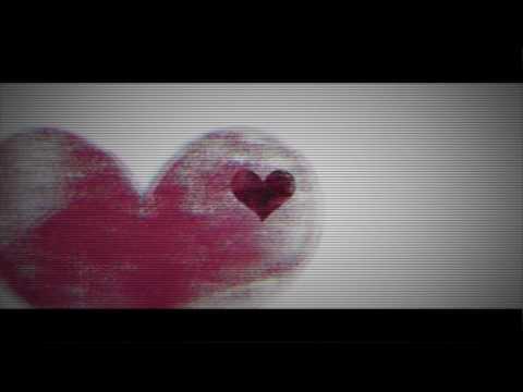 IA『ヴェロニカ』【 VOCALOID 新曲紹介】