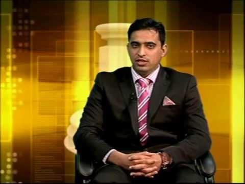 Shehzad Law Chambers [Qanoon Aur Hum] P3