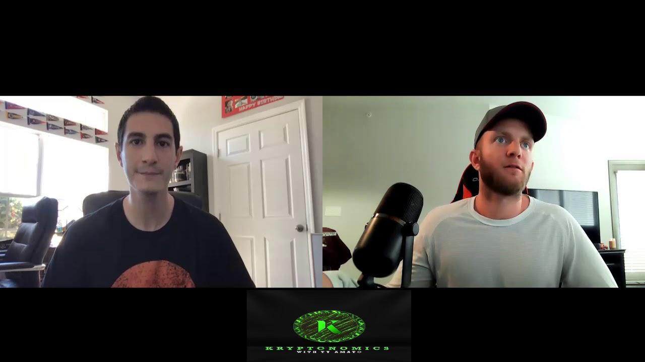 Episode 2: Intro to DeFi