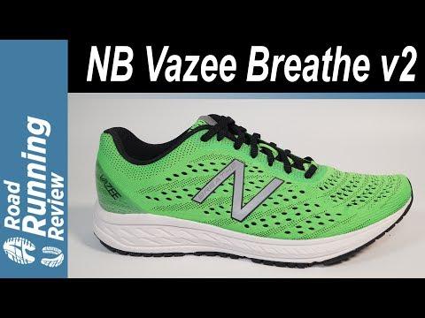 new balance vazze breathe hombre