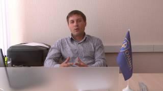 Судова практика по кредитам в Україні