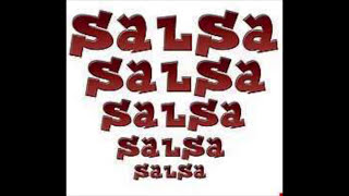 Una Hora de Super Salsa Cristiana Mix 2017-EddyJay,Los Gedeones RD