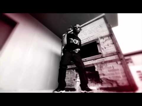 DCMG Presents Turk Bro 100/Turn Up Dir. By Brian Childs