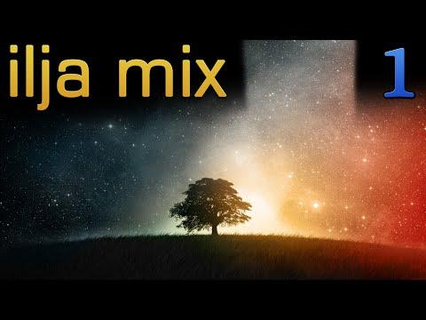 [EDM Mix] ilja mix #1