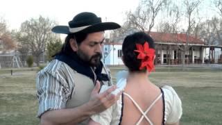 No Siento Penas Por Ti - Nano Rodriguez (Video Oficial)