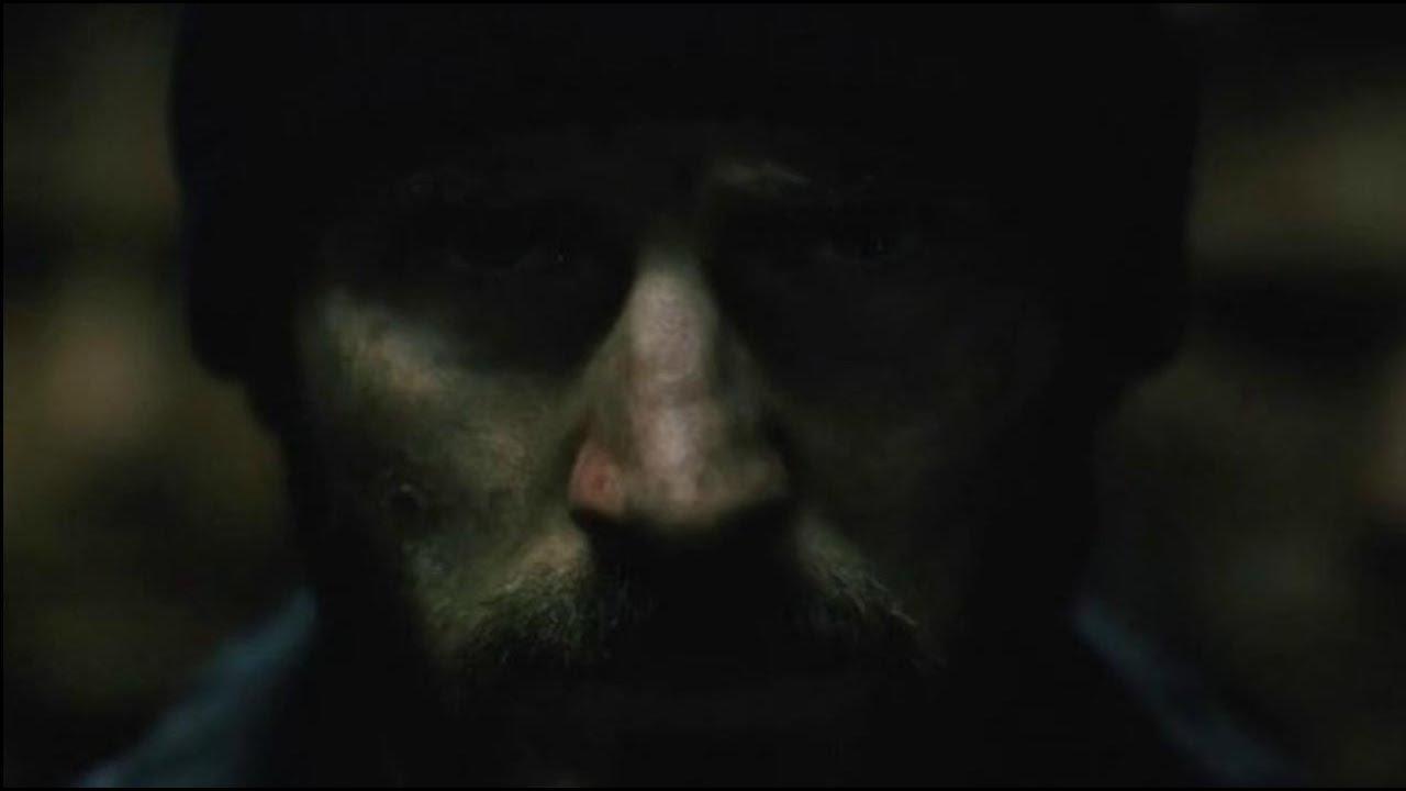 SNOWPIERCER, Le Transpercerceneige - teaser (VOST) 60 secondes