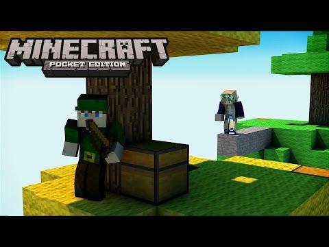 Лучший сайт о Minecraft MineCraftedsu