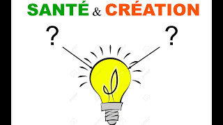 SANTE ET CREATION