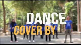 Girl In The Mirror - Sophia Grace Ft Silento Dance Cover   PRS PTSS 2020