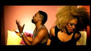 ISSO feat Nathalie Makoma Bolingo