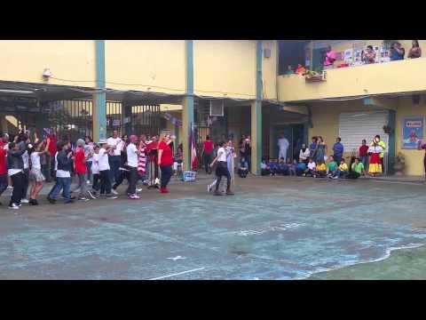 Escuela Francisco Matias Lugo(3)