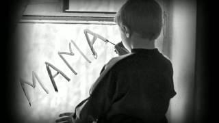 Скачать Muslim Magomaev Mama By Sonny Bono