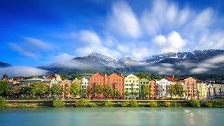 12 Top Tourist Attractions in Innsbruck (Austria)