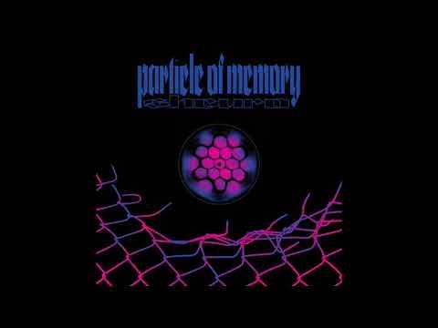 Shcuro - Left At Dawn - Particle Of Memory EP - [DE272] - 2020