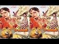 GHUNDA (1993) - SULTAN RAHI, SAIMA, REEMA, IZHAR QAZI (FULL MOVIE)
