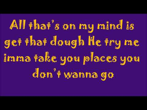 TI ft Rick Ross  Pledge Allegiance To The Swag Lyrics