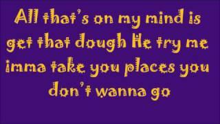 T.I ft Rick Ross - Pledge Allegiance To The Swag Lyrics