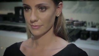 Volumising Mascara - How To Use