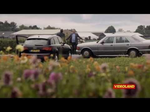 Zwarte Tulp   Videoland uitgebreide trailer