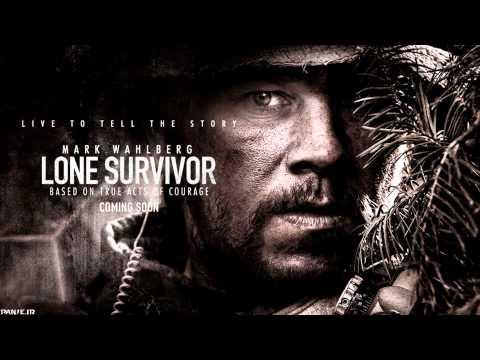 Lone Survivor Soundtrack - Best Theme 1080p