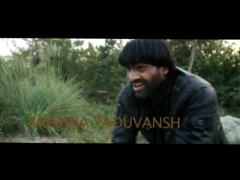 Download Rampur uttar pradesh