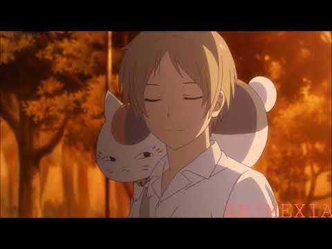 Natsume Yuujin-cho Roku OVA EP 2 ( 夏目友人帳 )