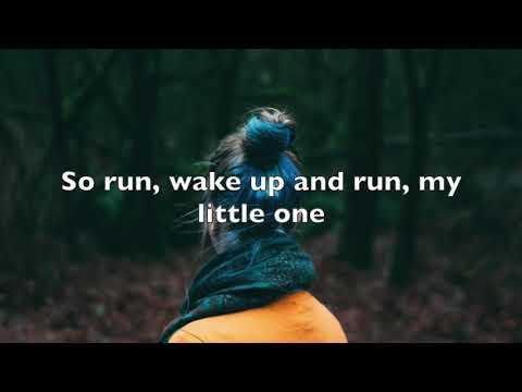 SYML - Girl (Acoustic) (Lyrics)