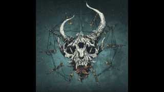 "I Am A Stone (Bonus Track) - Demon Hunter ""True Defiance"""