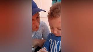 A settembre il 4° Memorial De Palma per aiutare il piccolo Felice