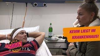 Kevin gefährdet sein Leben für Dana! #1565| Köln 50667