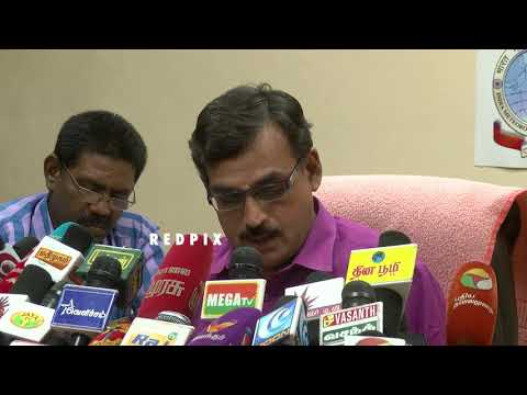 Northeast monsoon to begin from  Nov 1 tamil news live