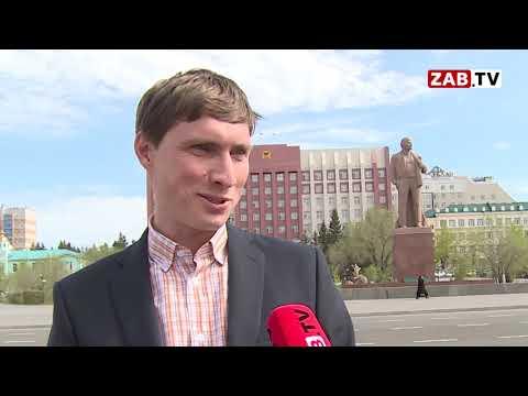 """Забайкальцы об отставках министров: """"Наши сами не уходят, ждут, когда их выпинают!"""""""