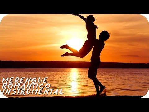 Merengue Romantico Instrumental (Prod by. Shot Record)
