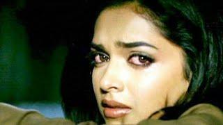 Meri khamoshi | cute love dailog whatsapp video status download | love emotions 30sec video status