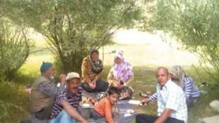 Gökpinar Köyü (Komsor) Tercan