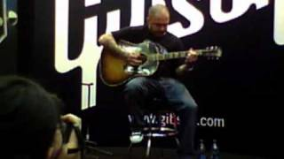 Aaron Lewis- Country Boy (Acoustic)
