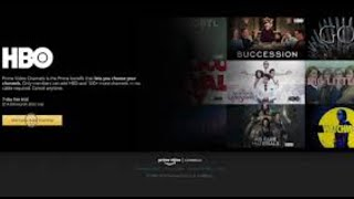 🍒 **How to Watch HBO Shows & Movies** Game of Thrones for **FREE**