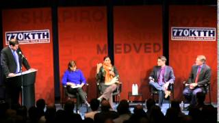 ktth panel series 15 minimum wage debate